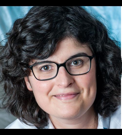 Dr. Emmanuelle Mendonça
